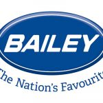 Bailey - The Nation's Favourite Logo