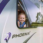 Images - Phoenix+ 13