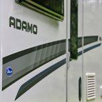 Images - Adamo 28