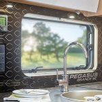 Images - Pegasus Grande SE - 40