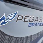 Images - Pegasus Grande SE - 35